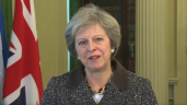 UK Prime Minister to face another no confidence motion