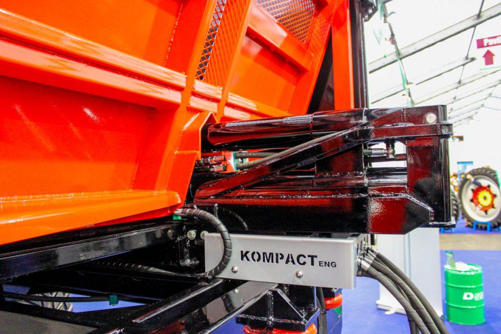 FTMTA (Kompact) (2)