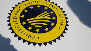 Consultation underway for Sneem Black Pudding to have protected EU status