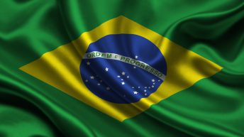 The Brazilian beef industry: Just how big is it?