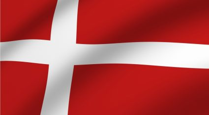 Minister seeks common ground with Danes, following German and Dutch visits