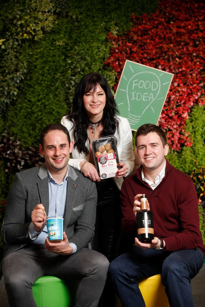 Bord Bia Picture Conor McCabe photography