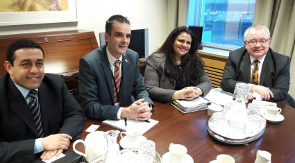 Egypt seeks 1m head of livestock; Ireland prioritised as 'key potential partner'