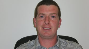 Cattle specialist to take over Teagasc advisory service in the west