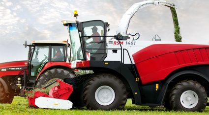 Will these Russian forage harvesters make it to Ireland?