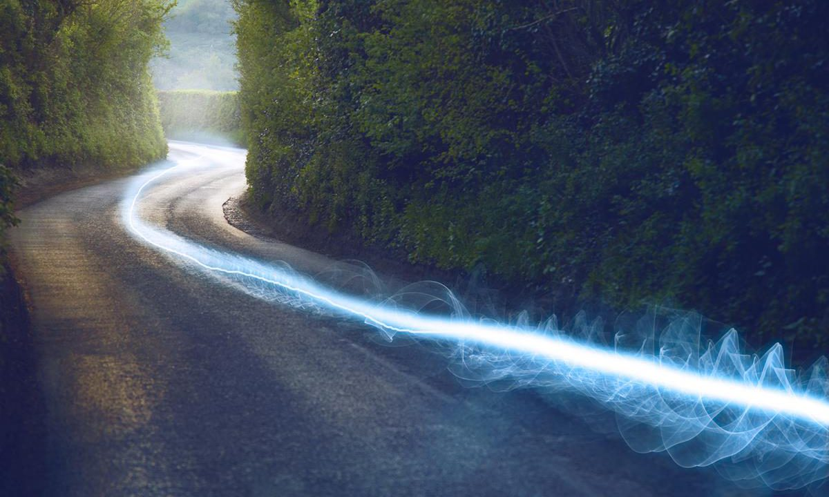 Europasat: High-speed broadband for forgotten homes and businesses