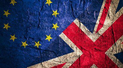 Is Declan Billington the Brexit Guru of the North's agri-food industry?