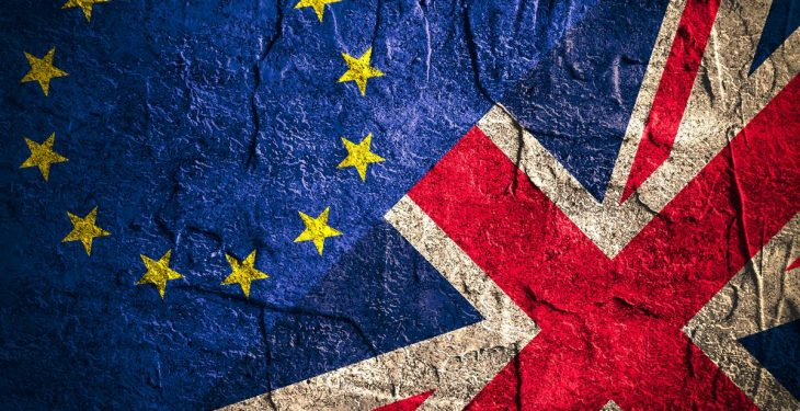 EFPRA expresses concerns over Brexit impact