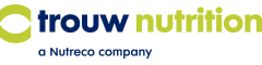 Sponsors Logo