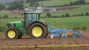 'Further clarity is needed on TAMS tillage equipment specs'