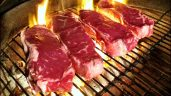 Boosting beef: Major retail push underway to counteract fall in steak sales
