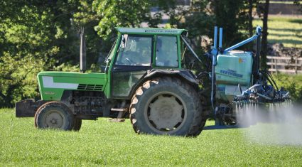 Farmers urged to destroy 'noxious' weeds…for the betterment of all
