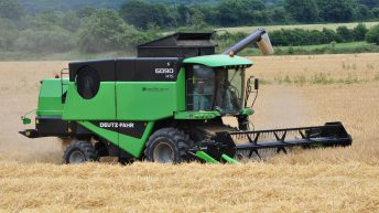 IFA concludes Boortmalt malting barley deal, in a bid to address growers' concerns