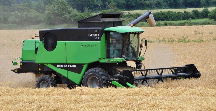 IFA concludes Boortmalt malting barley deal, in a bid to address growers' concerns