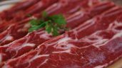 Tesco in hot water with UK farmers over imported beef