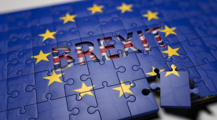 'Major' IFA Brexit conference just days away