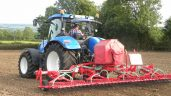 Avoiding the common pitfalls when reseeding