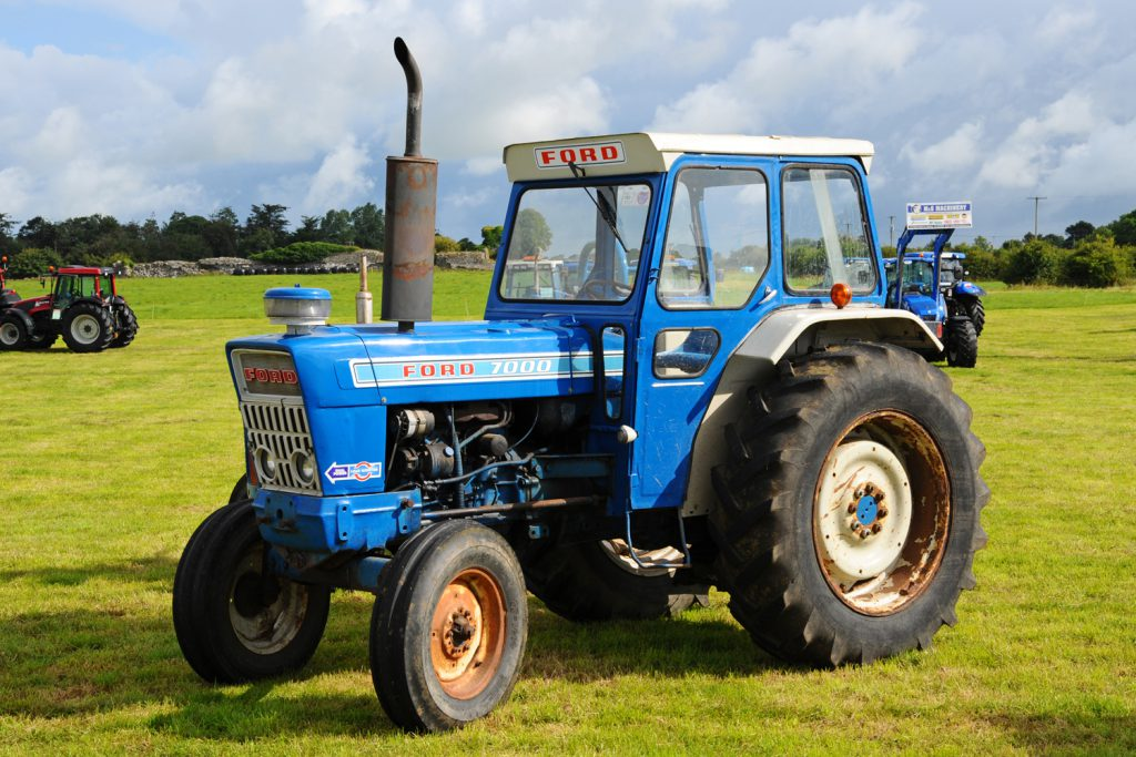 ford-7000