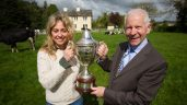 Applications now open for 2017 Quality Milk Awards