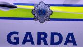 Man killed in serious road collision involving tractor