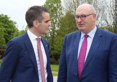 "IFA敦促信条""拒绝所有与1亿欧元牛肉基金有关的条件""。"