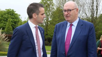 IFA to push for Brexit 'triple safety lock'