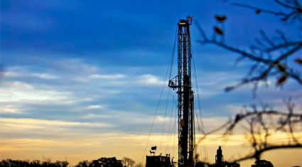 Irish fracking ban recommendation welcomed by NGOs