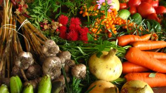 Consultation process on new strategy for the organic sector set to open