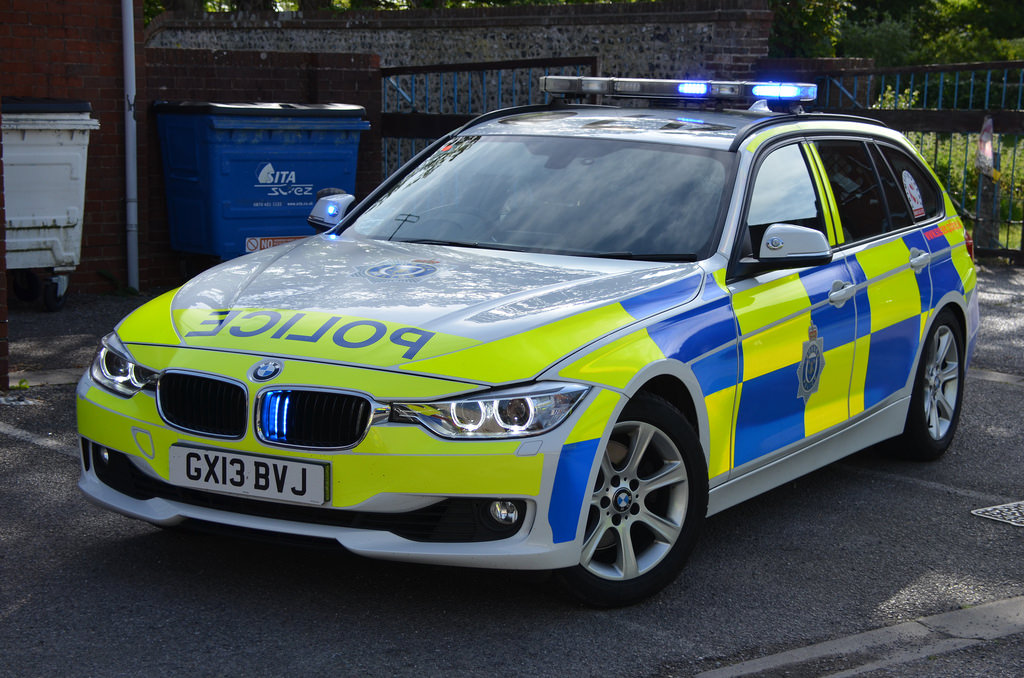 Info sought following theft of trailers in Down