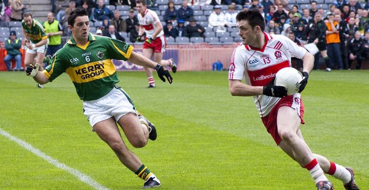 Fulfil your 'Croke Park' ambitions with Macra