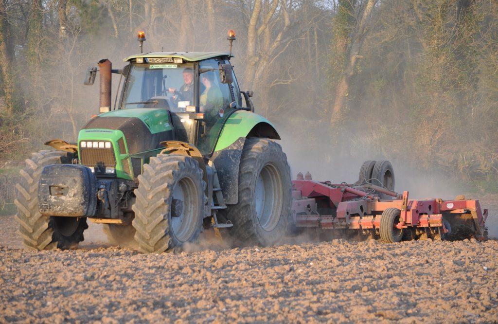 tractors tractor brand brands number numbers