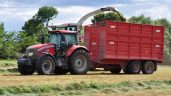 New importer for McCormick and Landini tractors