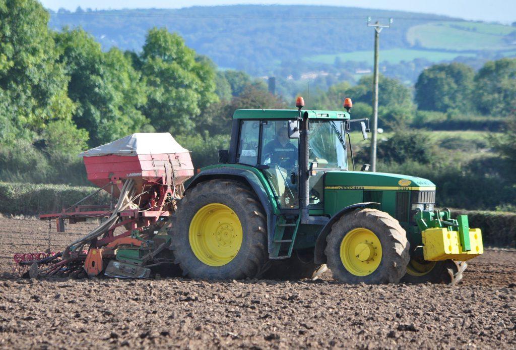 tractor numbers brand brands tractors