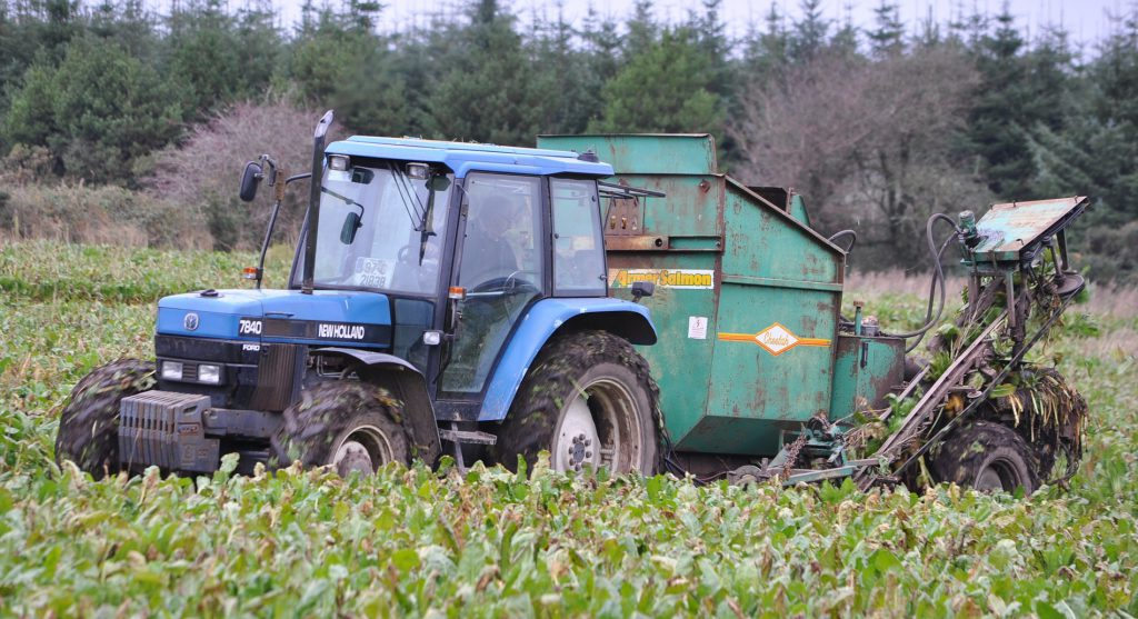 tractor brands brand numbers