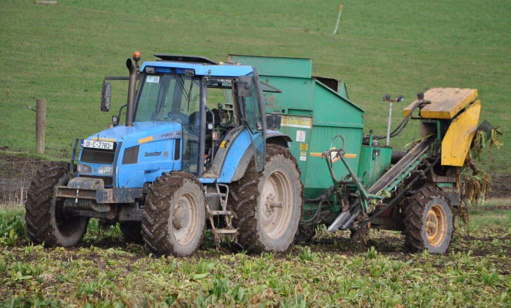 tractor tractors numbers brand brands
