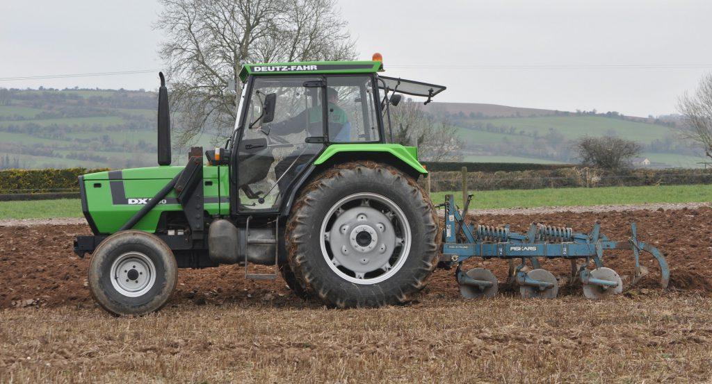 tractor tractors numbers number brands brand