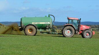 Irish machinery firm announces 2017 apprenticeship programme