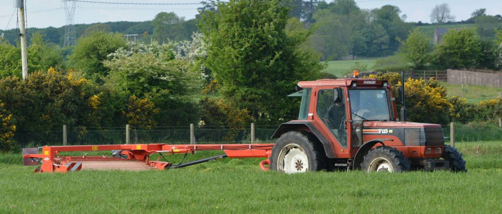 tractor tractors number brands brands