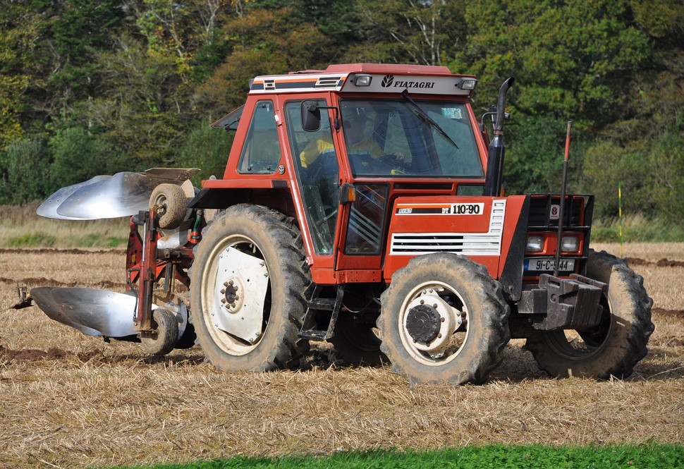 tractor tractors number numbers brand brands