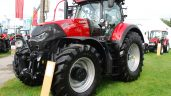 Tractor of the Year 2018 competition kicks off