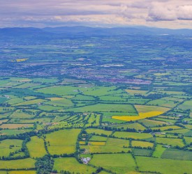 Zoned land tax: Agricultural land must be excluded – IFA