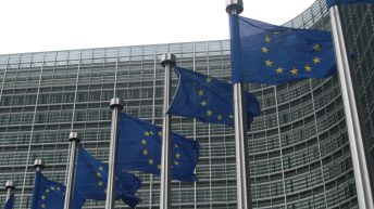 European agri-food bodies ask EU for Brexit contingencies