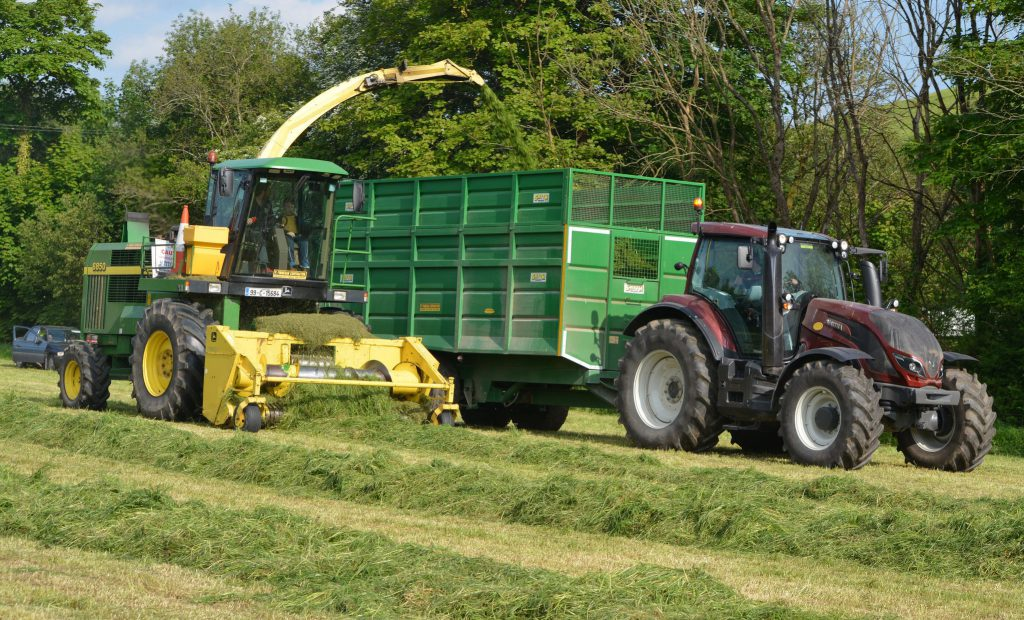 FTMTA-tractor-sales-tractors