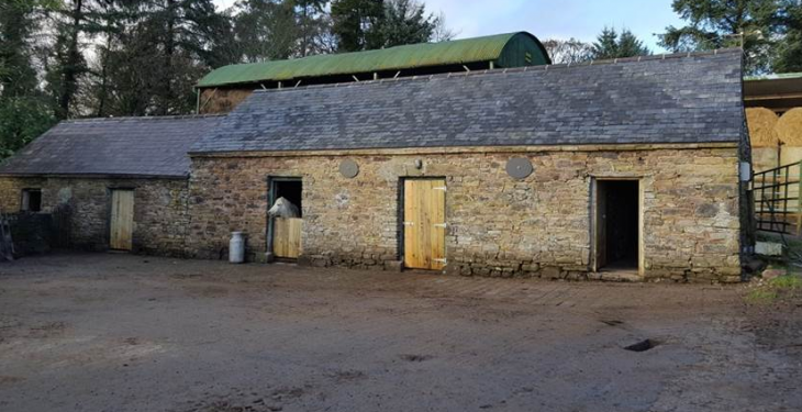 Heritage grants to be issued to GLAS farmer applicants