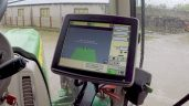 Video: Can ISOBUS save you money in the long run?