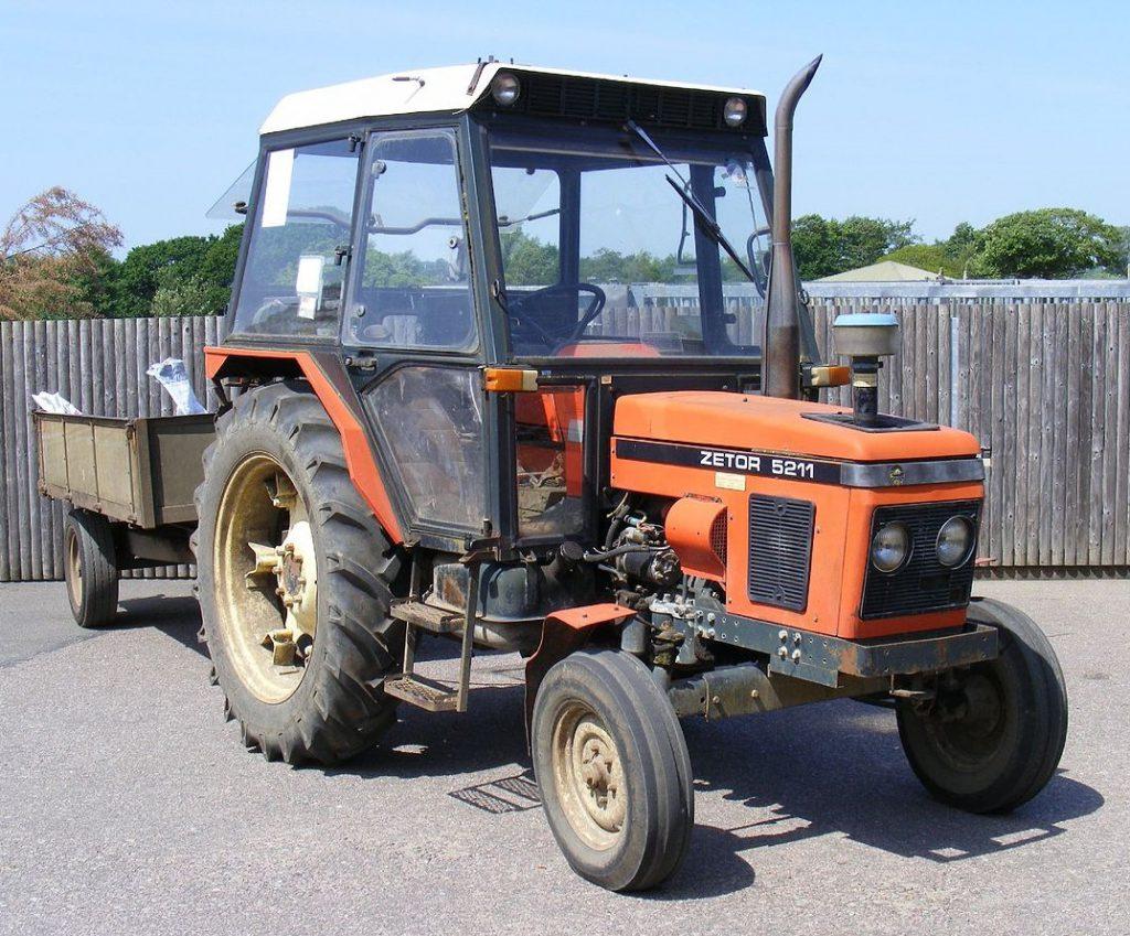 tractor brands brand numbers tractors