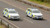 337 vehicles seized from unaccompanied learner drivers