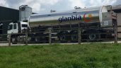 Glanbia Cheese unveils €130 million investment in Co. Laois
