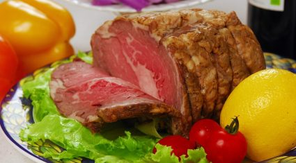 Bord Bia launches campaign to boost beef sales in Italy