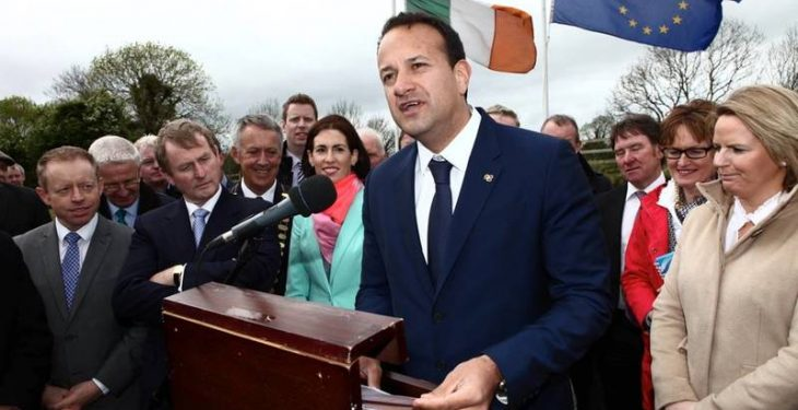 Top 10 agriculture priorities for the new Taoiseach – IFA